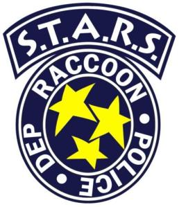 RE_STARS_Logo