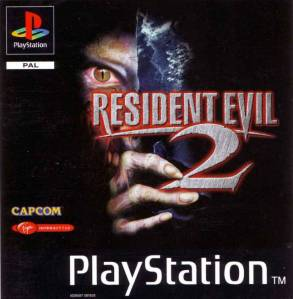 resident-evil-2-ps1-cover-front-eu